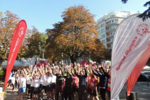 SpecialOlympicsFR_Lille154