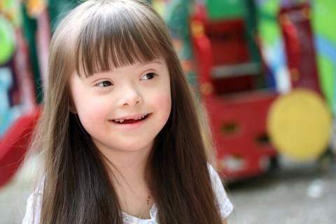 4 jours pour changer le regard sur le handicap mental