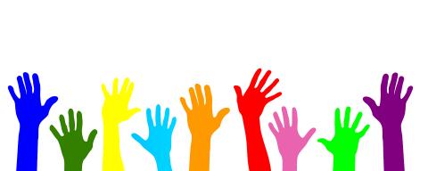 Appel à bénévoles : Jeux Nationaux d'Eté Nantes 2017