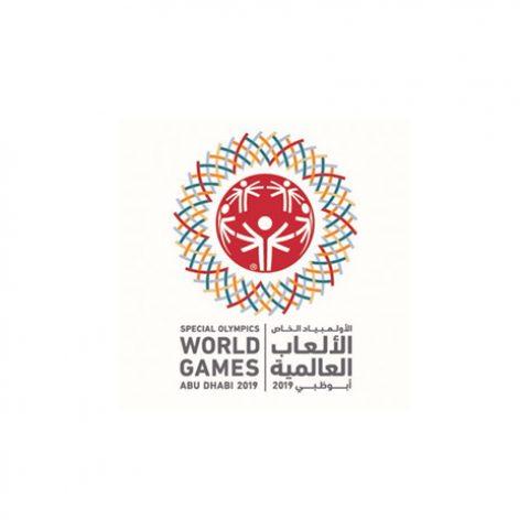 Jeux Mondiaux Special Olympics Abu Dhabi 2019 : appel à candidatures !