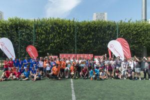 Special Olympics France Cup©_WOYTEK_KONARZEWSKI__DSC4196