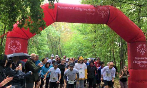 12ème Course Solidaire de Montigny-le-Bretonneux 2020