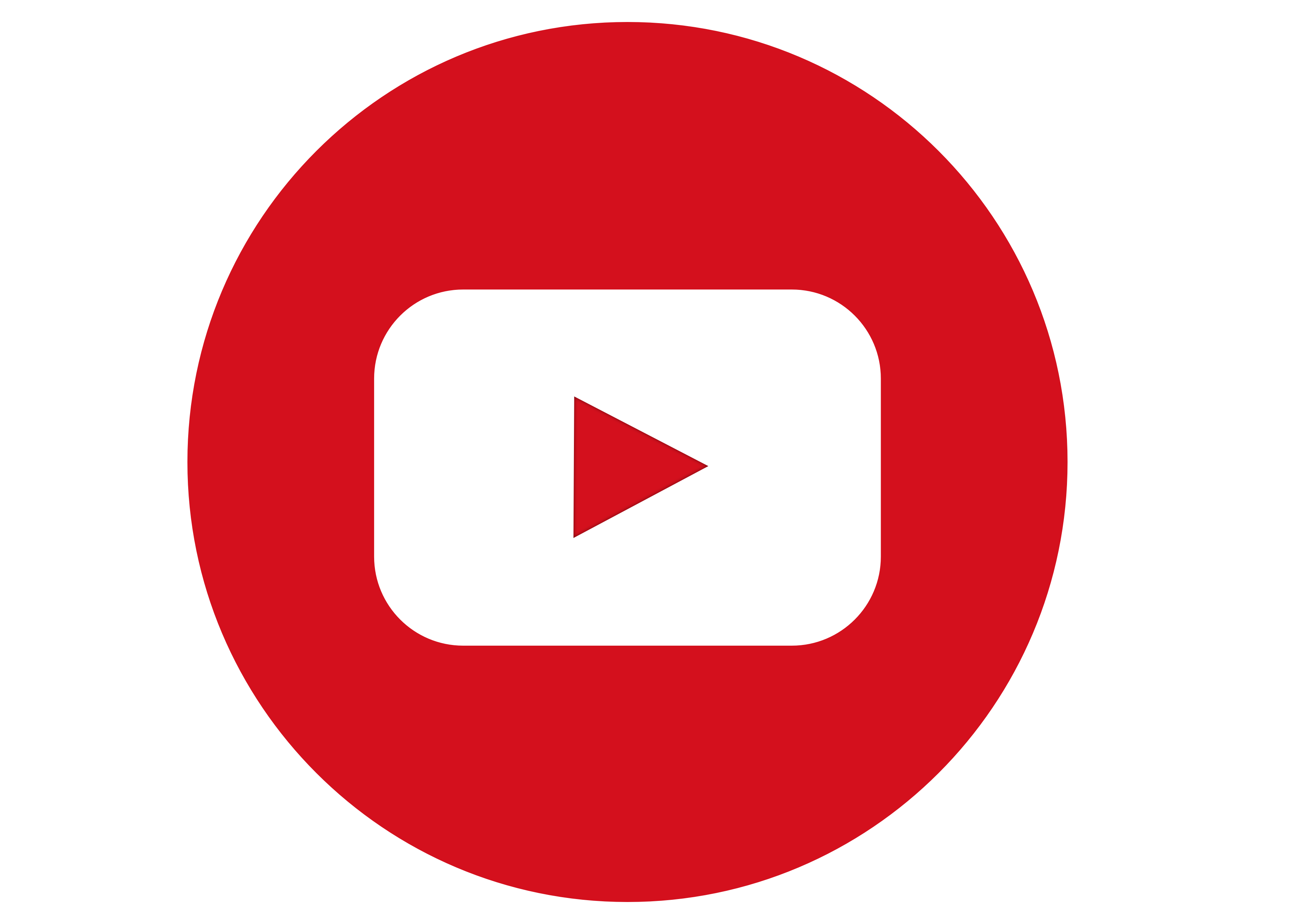 youtube-logo-icon-transparent-32 - Special Olympics France